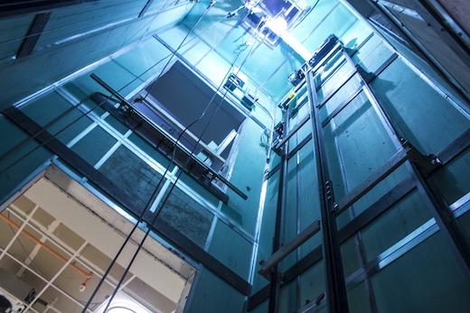 Manutenzione ascensori a Catanzaro Crotone Vibo Valentia